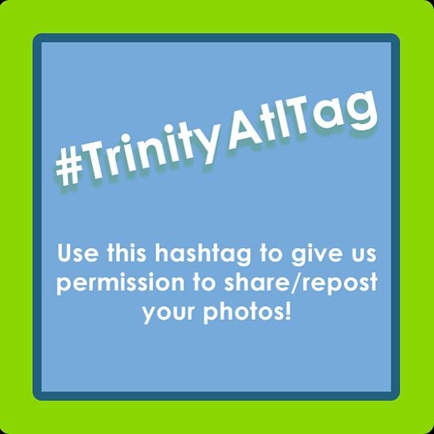 tag-permission