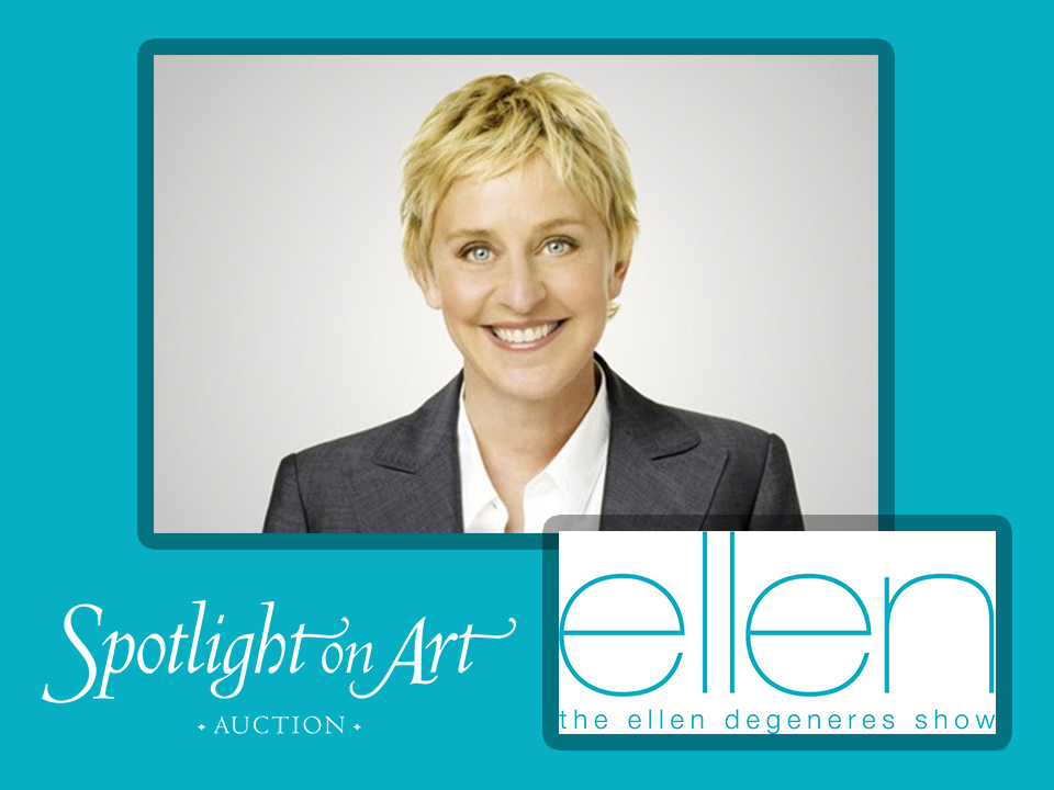 auction_ellen_show_fb