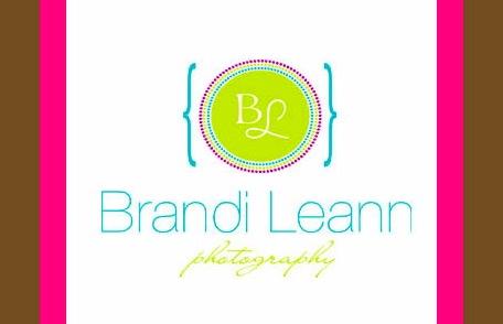 Brandi Leann Photography