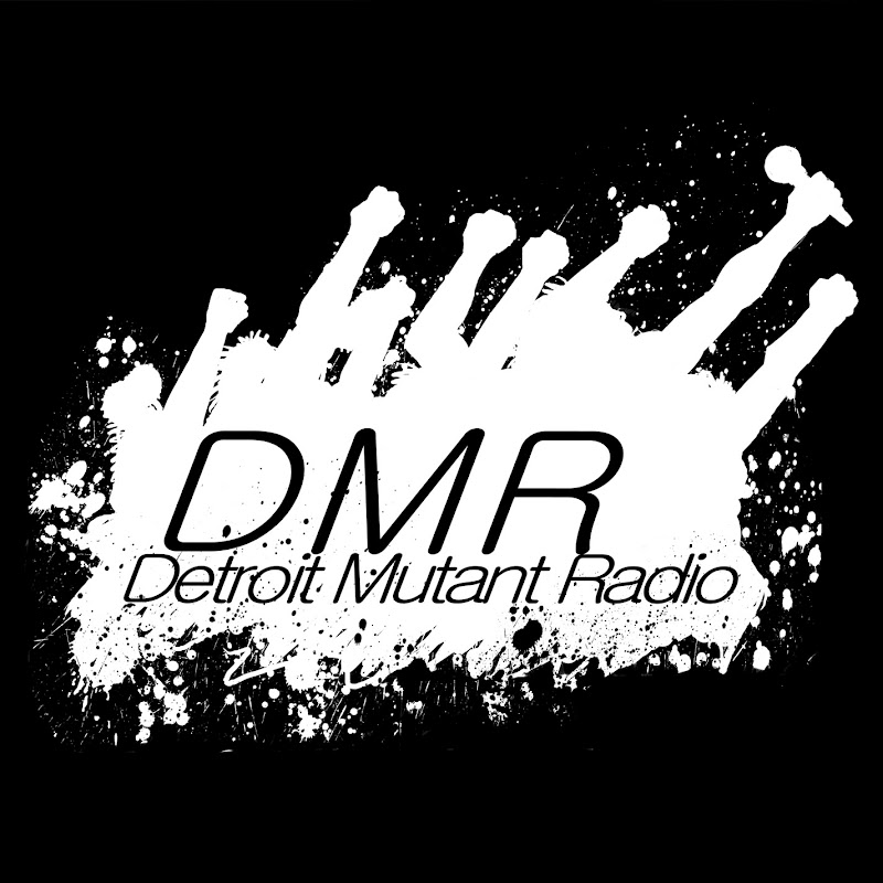 DMR_NEW_BLACK_resize_web