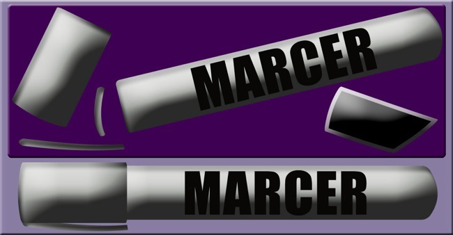 graphics_marced_entertainment