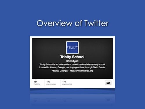 presentations_twitter