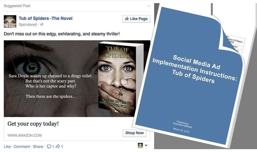 social_media_ads_tos