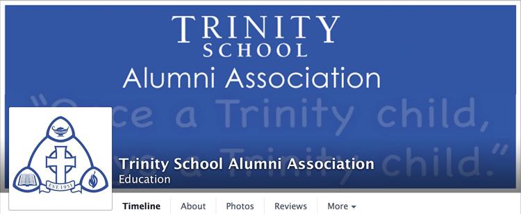 social_media_trinity_fbalum