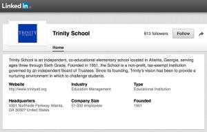 social_media_trinity_linkedin