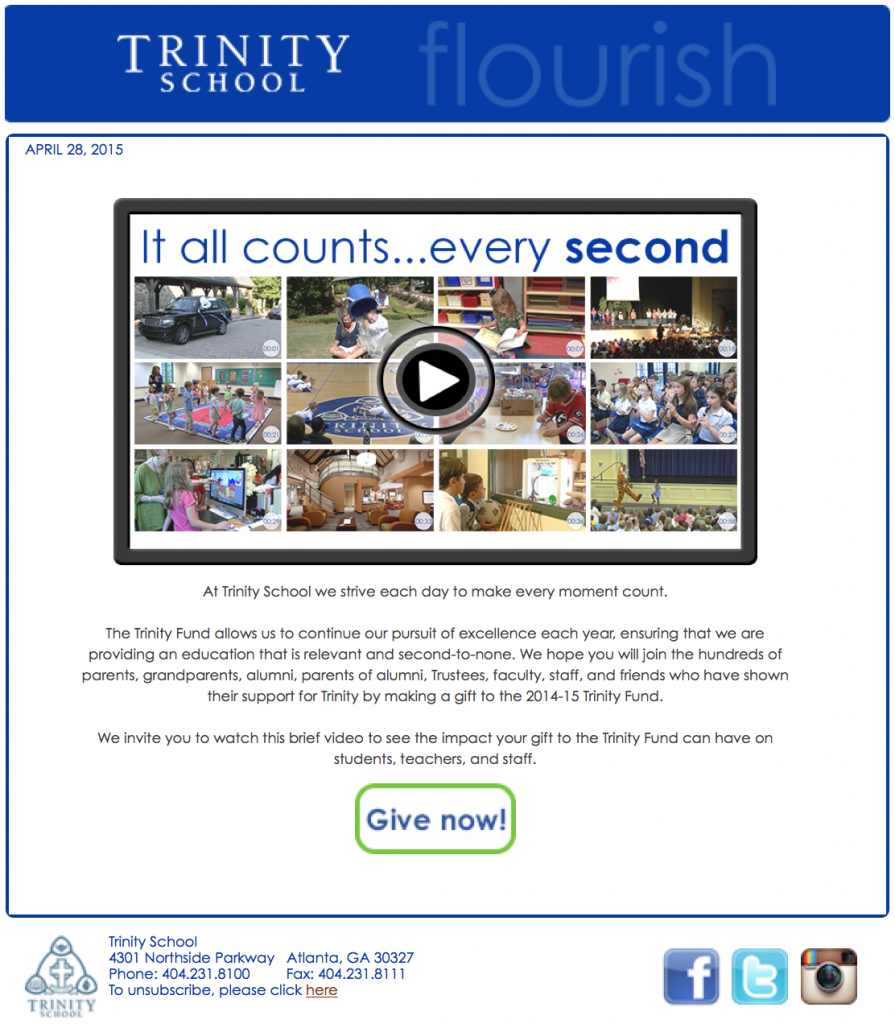 videos_2015_spring_annual_fund_email
