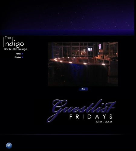 websites_indigo_bar