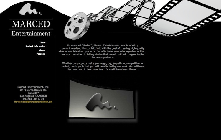 websites_marced_entertainment