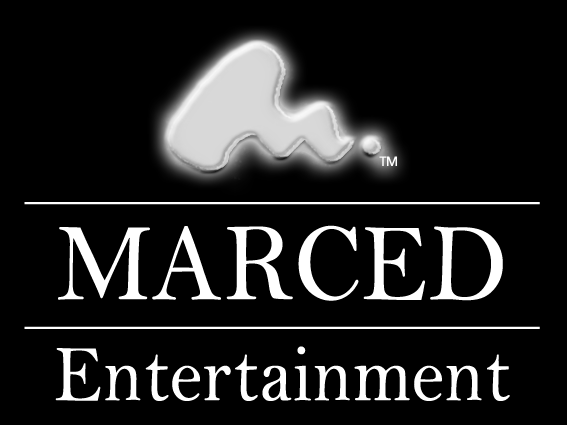 Marced Entertainment