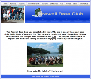 websites_roswell_bass_club